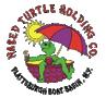 The naked turtle plattsburgh